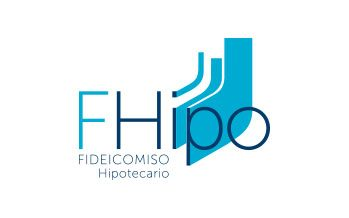 Fideicomiso Hipotecario: Best Social Impact Mortgage Provider Mexico 2017