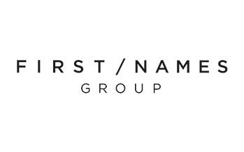 First Names Group: Best Cross-Border Fiduciary Services Team Channel Islands 2017