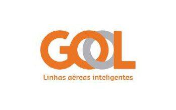 Gol Linhas Aéreas Inteligentes: Best Value Creation Leadership Brazil 2017