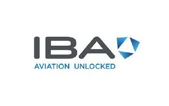 IBA Group: Best Aviation Advisory Firm United Kingdom 2017