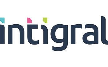 Intigral: Most Innovative Digital Delivery Solutions MENA 2017