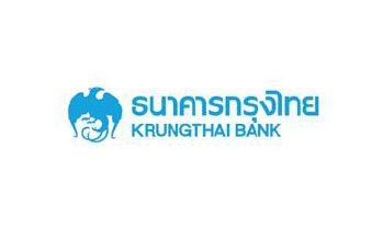 Krungthai Bank (KTB): Best Social Impact Bank Thailand 2017