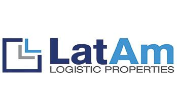 LatAm Logistic Properties: Best Industrial Real Estate Developer Central and South America 2017