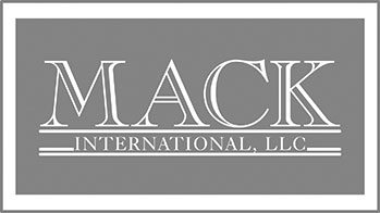 Mack International