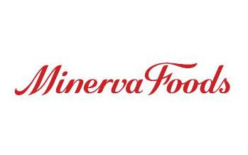 Minerva Foods: Best ESG Processing Plant Investment Partners Latin America 2017