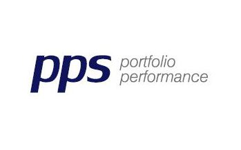 PPS Portfolio Performance: Best Investment Services for Pension Funds Brazil 2017