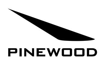 Pinewood Studios: Outstanding Contribution to British Film Production 2017