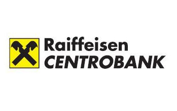 Raiffeisen Centrobank AG: Best Structured Products Bank CEE 2018