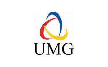 UMG: Outstanding Contribution to Socio-Economic Development Myanmar 2017