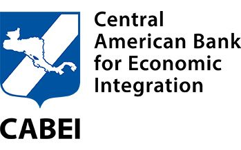 The Central American Bank for Economic Integration (CABEI): Best Green Bond Issuer Latin America 2017