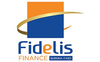 Fidelis Finance BF: Best Social Impact SME Finance Burkina Faso 2017