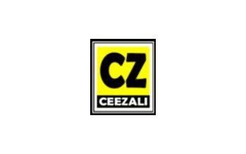 Ceezali: Best Infractructure EPC Partner Nigeria 2015