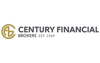 Century Financial Brokers (CFB): Best Global Financial Markets Broker EMEA 2017