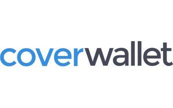 CoverWallet: Best Commercial Insurance Start-Up United States 2017