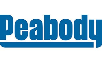 Peabody: Best ESG-Responsible Mining Company Global 2020