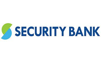 Security Bank Corporation: Best Digital Bank Philippines 2017