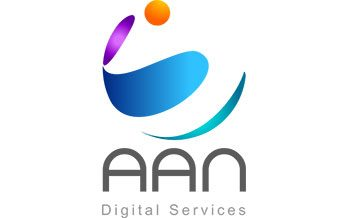 AAN Digital Services Holding Company KSC Kuwait: Best Converged Communications Leadership GCC 2017