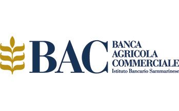 Banca Agricola Commerciale: Best Bank Governance San Marino 2018