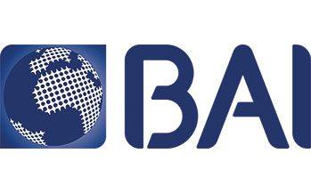 Banco Angolano de Investimentos: Best Social Impact Bank Angola 2017