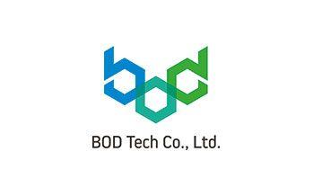 BOD Tech: Best Social Value Creation Technology Leadership Myanmar 2017