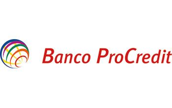 Banco ProCredit: Best Green Bank Ecuador 2017