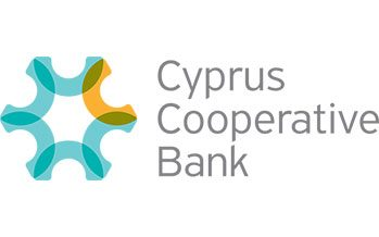 Cyprus Cooperative Bank: Best Social Impact Bank Cyprus 2017