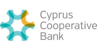 Cyprus Cooperative Bank: Best Social Impact Bank Cyprus 2017