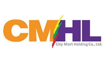 City Mart Holdings (CMHL): Best Retail Corporate Citizen Southeast Asia 2017