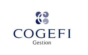 COGEFI Gestion: Best Portfolio Management Team France 2017
