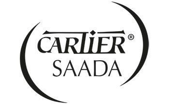 Cartier Saâda: Best Heritage Exporter Morocco 2017