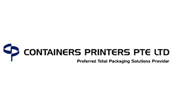 Containers Printers: Most Innovative Packaging Team Southeast Asia 2017