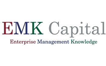 EMK Capital: Best ESG-Responsible Investment Team UK 2017