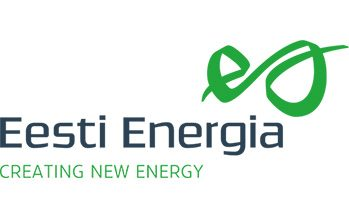 Eesti Energia: Best Energy-Saving App Baltics 2017