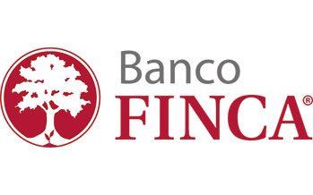 Banco FINCA: Best Social Impact Bank Ecuador 2019