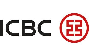 ICBC Dubai (DIFC) Branch: Best International Bank Bond Issuer EMEA 2017