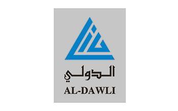 Kuwait International Bank (KIB): Fastest-Growing Islamic Bank MENA 2017 and Best Sharia-Compliant Bank MENA 2017