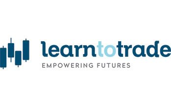 Learn to Trade: Most Transformative Forex Educational Programme Asia Pacific 2017