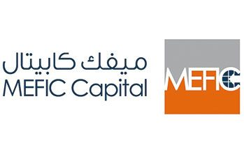 MEFIC Capital: Best Private Equity Fund Manager Saudi Arabia 2017