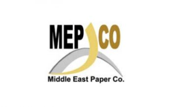 Middle East Paper Company (MEPCO): Best Corporate Governance