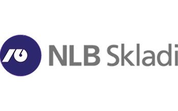 NLB Skladi: Best Value Investment Products and Services Slovenia 2017