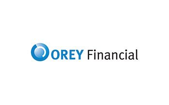 Orey Financial: Best Online Brokerage Iberian Peninsula 2017