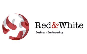 Red & White Consulting Partners: Best Business Transformation Consultancy Boutique Singapore 2017