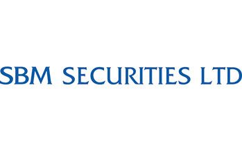 SBM Securities: Best Stockbroker Indian Ocean 2017