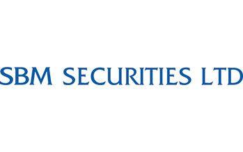 SBM Securities: Best Stockbroker Indian Ocean 2017