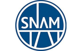 Snam Rete Gas: Best Bond Issuer Corporate Governance Italy 2017