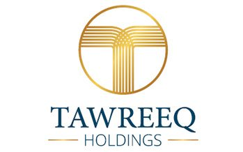 Tawreeq Holdings: Best SME Supply Chain Finance Solutions MENA 2017