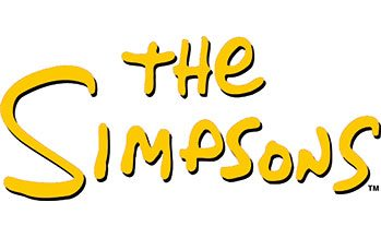 The Simpsons: Most Societal Impact Television Series Global 2017