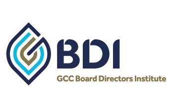 GCC Board Directors Institute: Outstanding Contribution to Corporate Governance GCC 2017