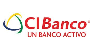 CIBanco: Best Green Bank Mexico 2017