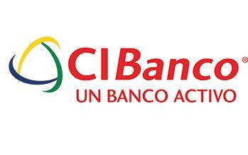 CIBanco: Best Green Bank Mexico 2017